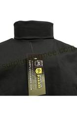 SPORTSMAN Turtleneck Sweater Made in Canada Sportsman