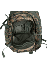 SHADOW ELITE Shadow EliteTactical 40L Coyote Pegasus Backpack