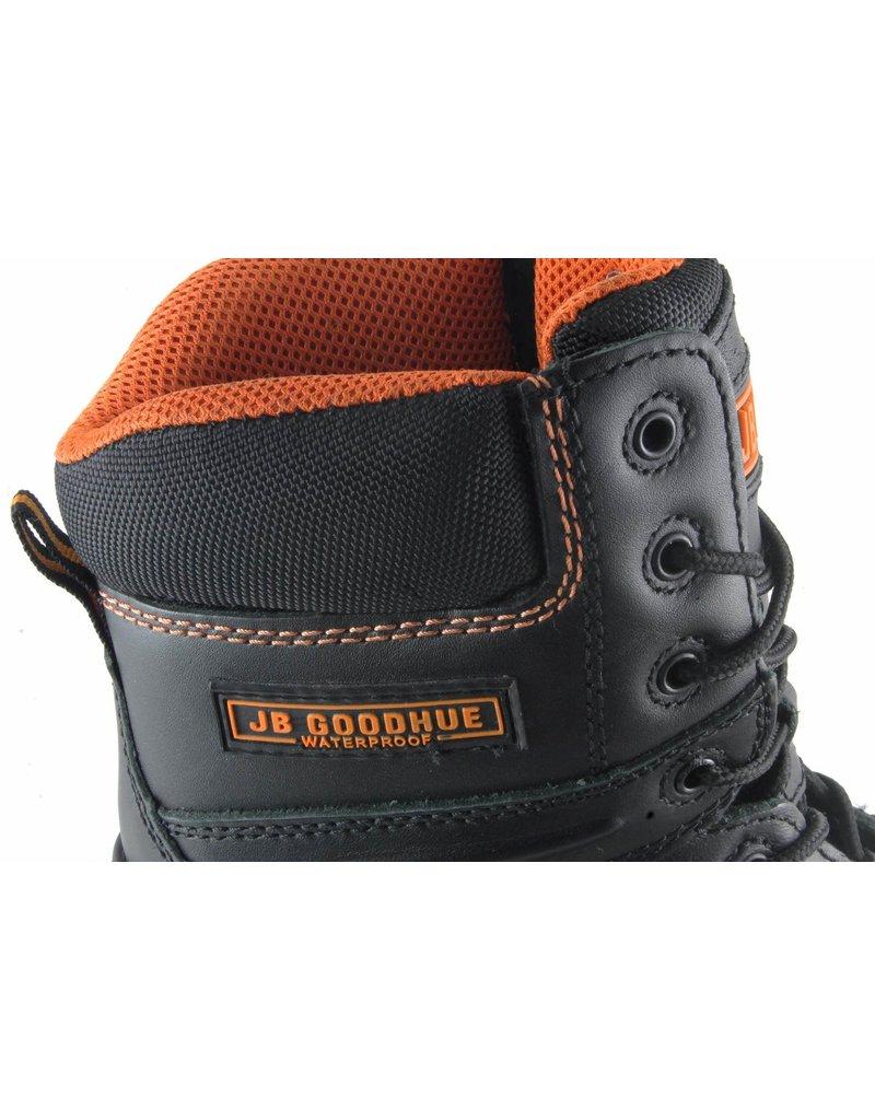 J.B GOODHUE J.B Goodhue Storm Waterproof Work Boot