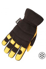 HORIZON 3M Horizon Insulated Goat Leather Work Glove