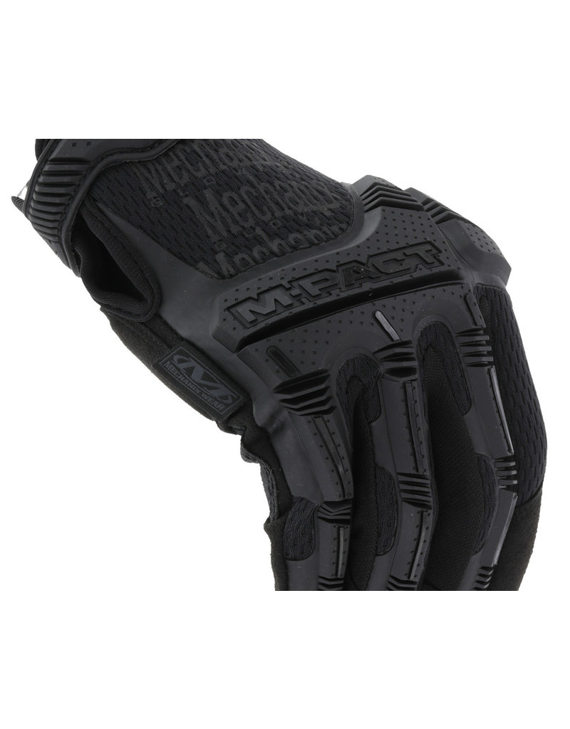 MÉCHANIX Tactical Gloves  Méchanix M-Pact Covert