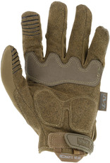 MÉCHANIX M-Pact Coyote Tactical Méchanix Gloves