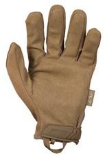 MÉCHANIX Coyote Original Mechanix Tactical Gloves