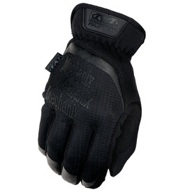 MÉCHANIX Black Fastfit Mechanix Tactical Gloves