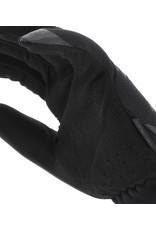 MÉCHANIX Black Fastfit Mechanix Tactical Gloves