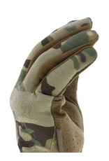 MÉCHANIX Fastfit Multicam Mechanix Tactical Gloves