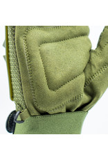 VALKEN Valken Olive Tactical Protection Gloves