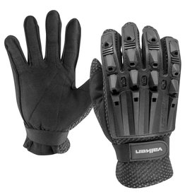 VALKEN Gants Airsoft Paintball Tactique Valken Noir