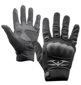 VALKEN Tactical Gloves with shell Valken Zulu
