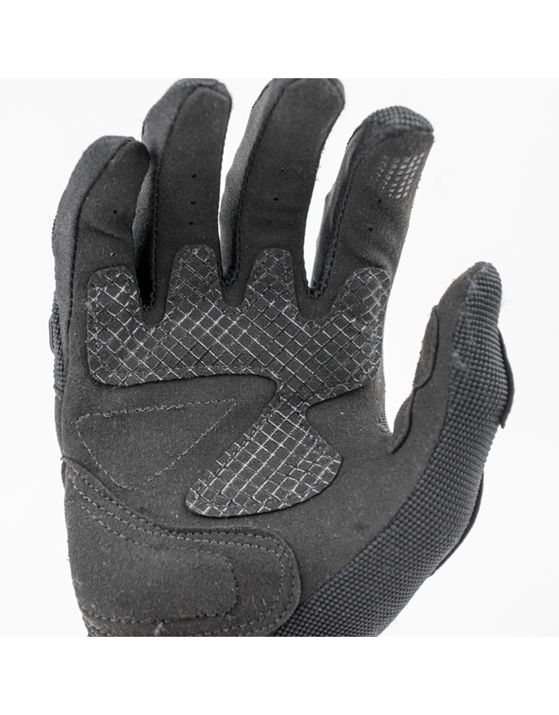 VALKEN Tactical Gloves with shell Valken Zulu