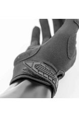 VALKEN Valken Zulu Olive Tactical Gloves with Shells
