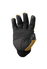 CONDOR Condor Stryker 226 Olive Tactical Gloves