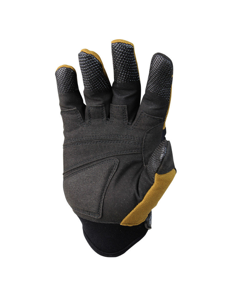 CONDOR Condor Stryker 226 Olive Tactical Gloves