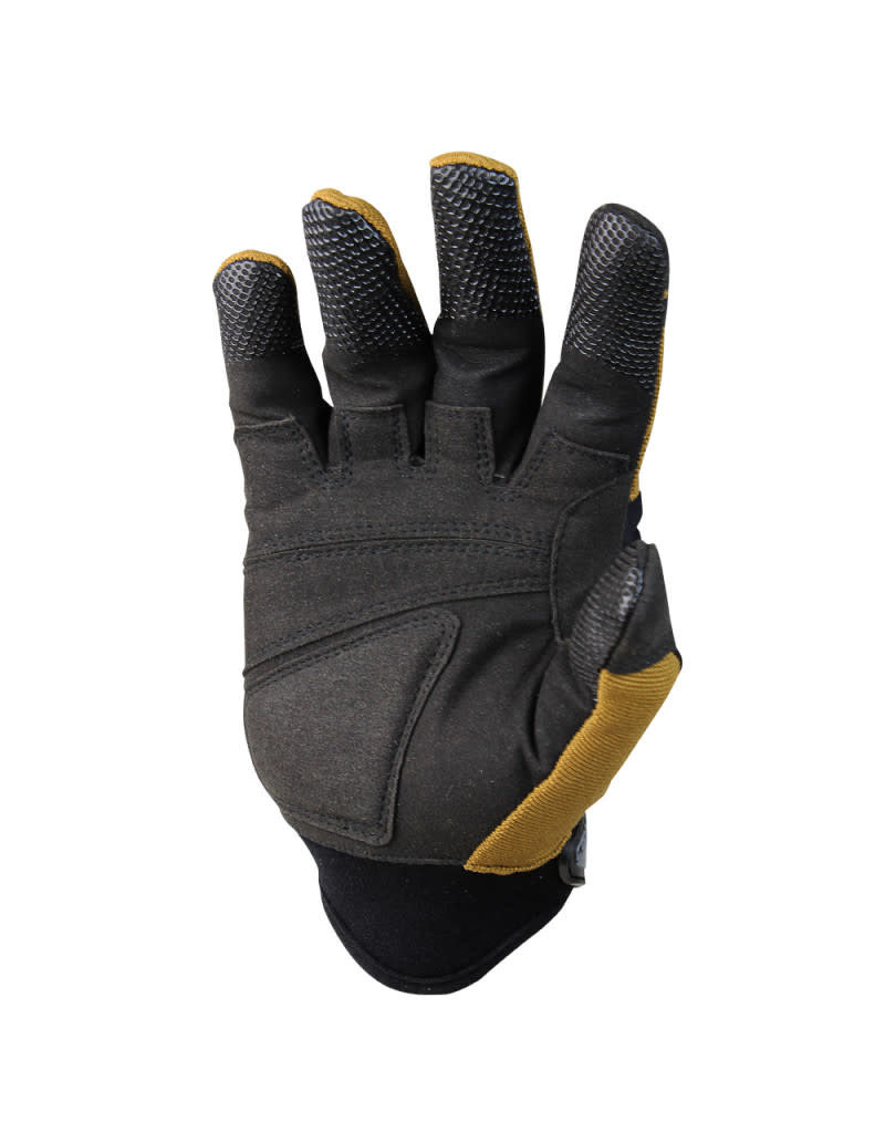 CONDOR Condor Stryker 226 Coyote Tactical Gloves