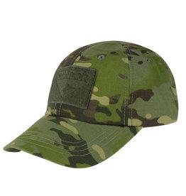 CONDOR Condor Tropic Multicam Camouflage Cap
