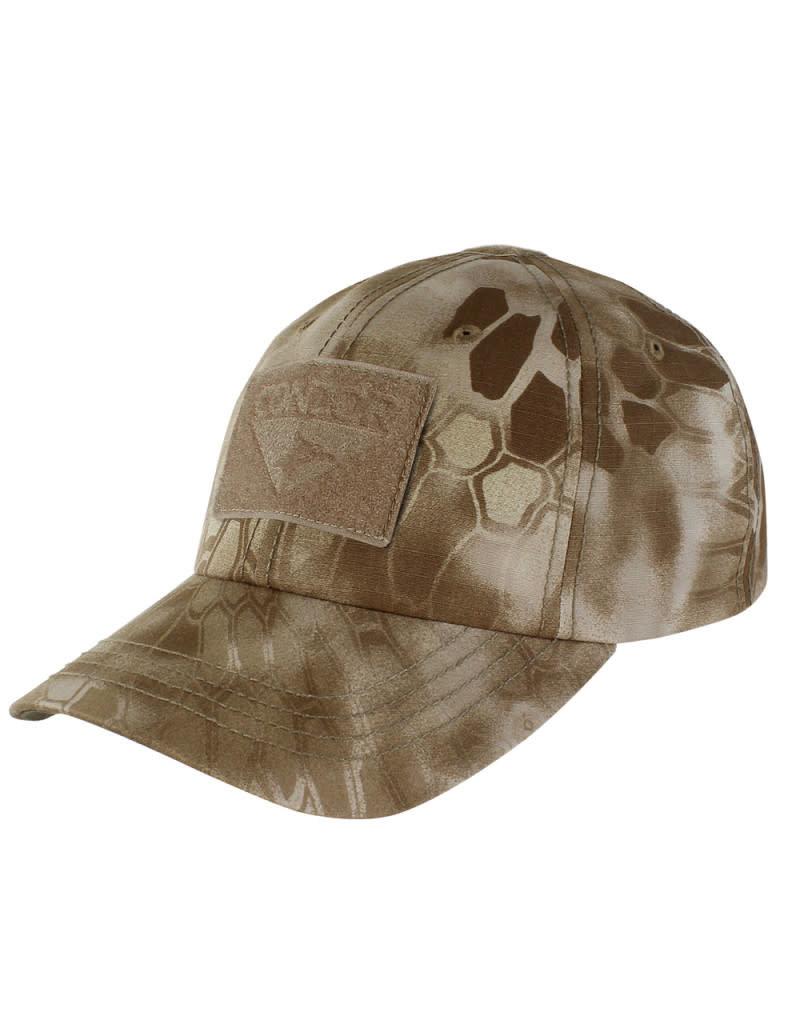 CONDOR Nomad Kryptek Condor Camouflage Cap