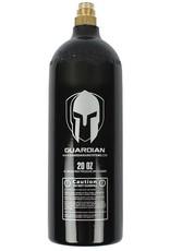 GUARDIAN 20 OZ Paintball Guardian CO2 Air Bottle