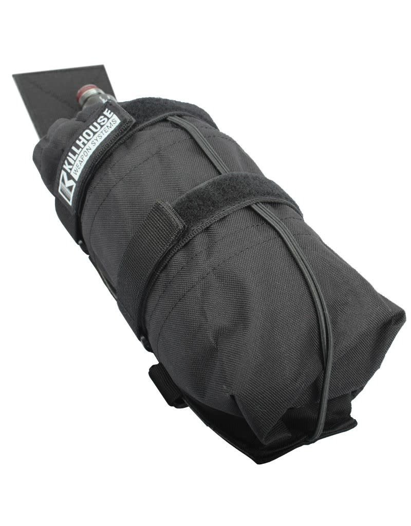 KILLHOUSE Universal Tank Pouch by Killhouse Weapon Systems