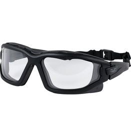 VALKEN Goggles Protection Airsoft Valken Zulu