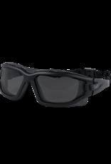 VALKEN Goggle Protection Airsoft Valken Zulu