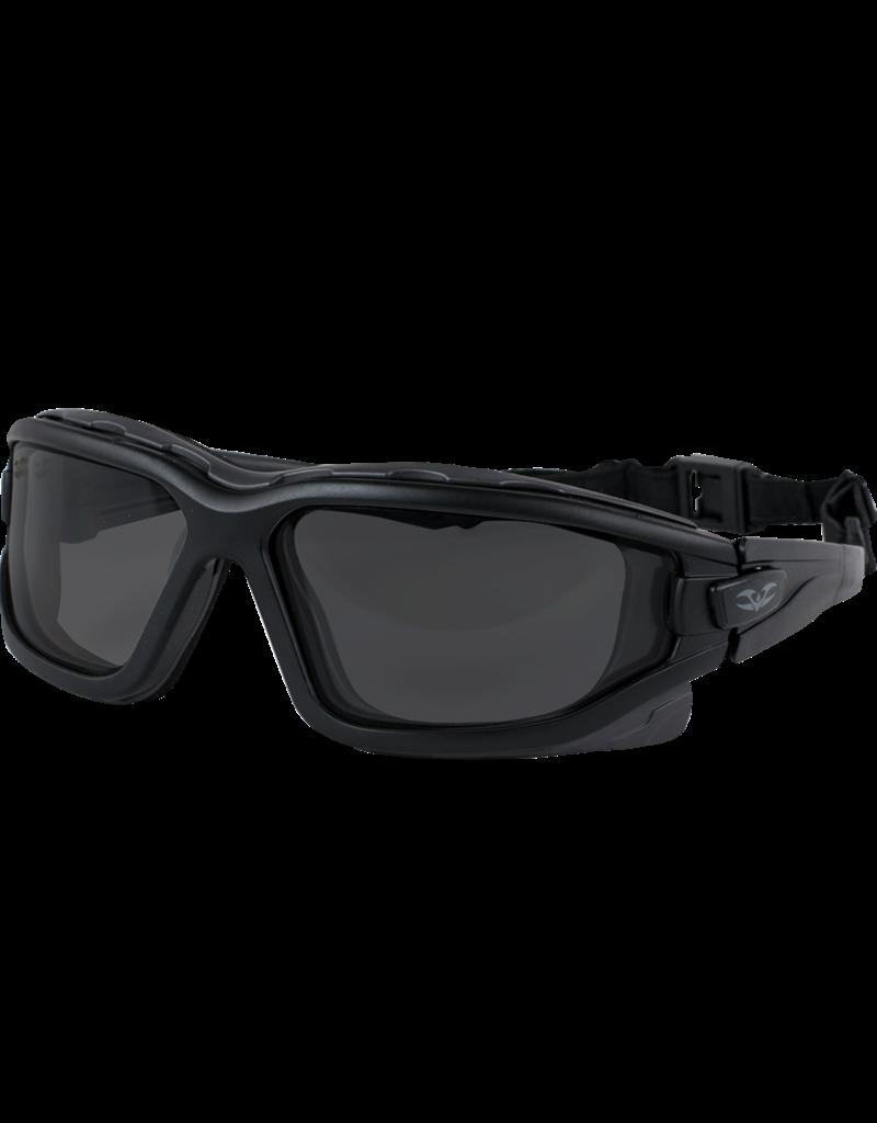 VALKEN Lunettes Goggles Zulu  Airsoft Protection Valken