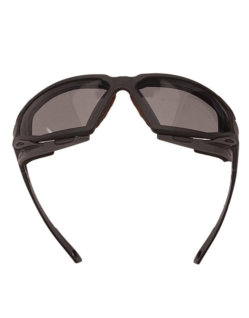VALKEN Lunettes Valken Echo Goggles Airsoft Certifié CSA