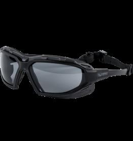 VALKEN Valken Echo Goggle Clear Airsoft CSA certified