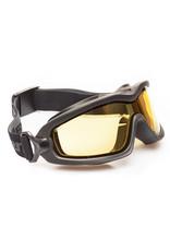 VALKEN  Goggles Valken Sierra yellow airsoft