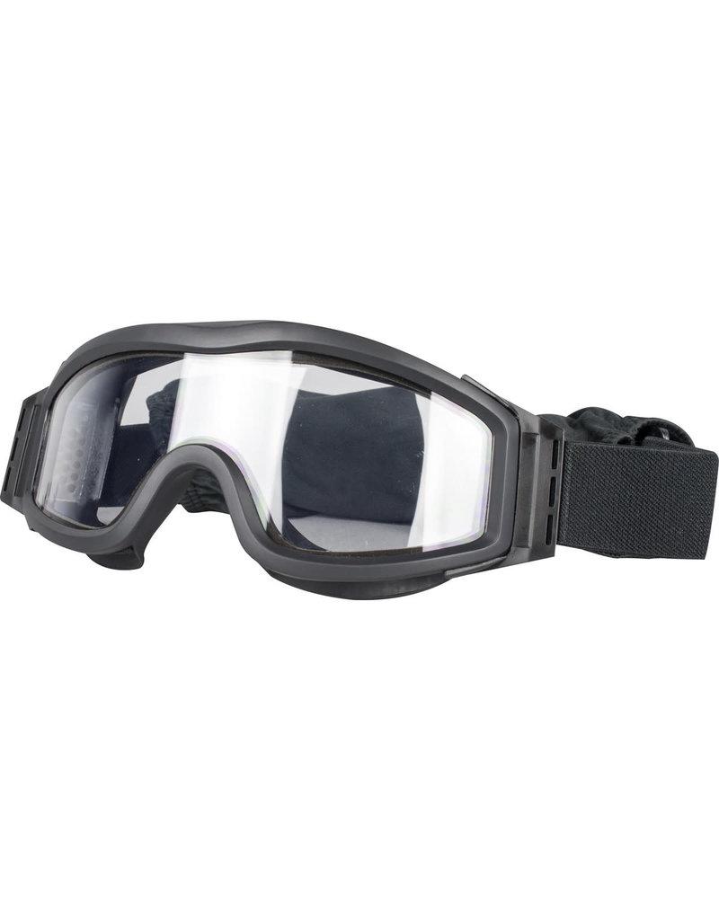 VALKEN Goggles Valken Tango Thermal Noir
