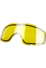 VALKEN Goggles Black Valken Tactical Tango Thermal
