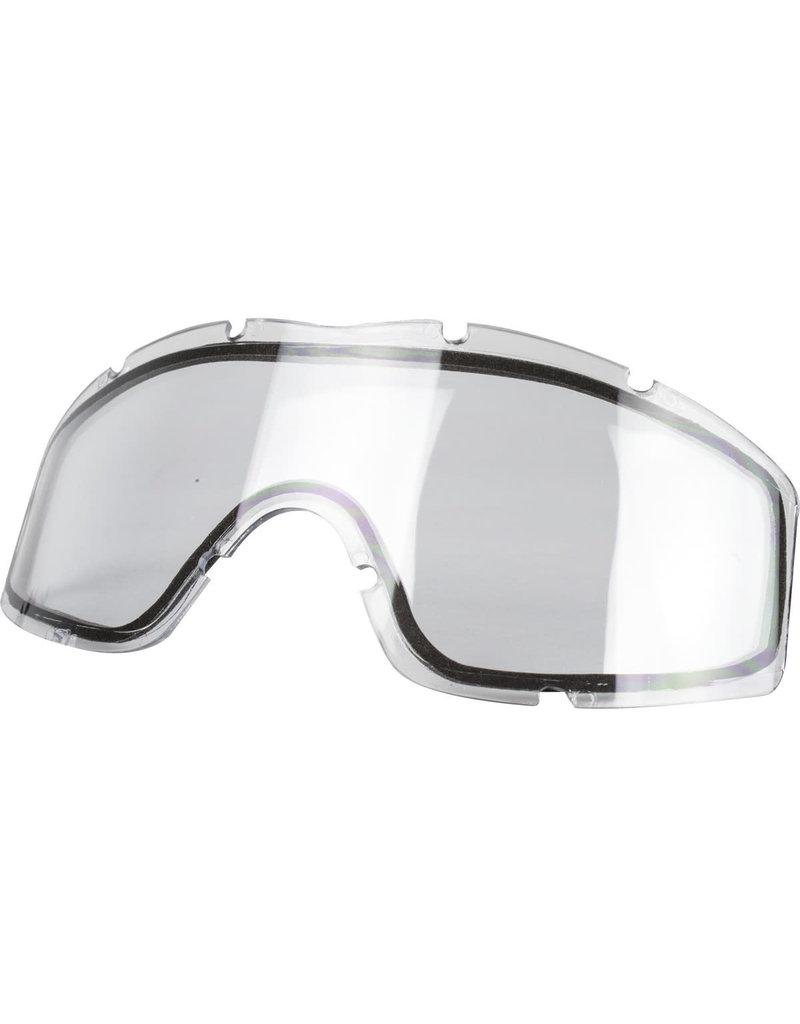 VALKEN Goggles Valken Tango Thermal OD