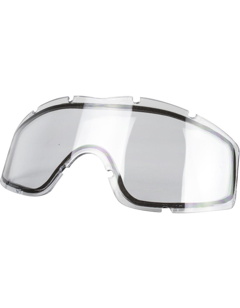 VALKEN Goggles Valken Tango Thermal Olive Airsoft Certifié