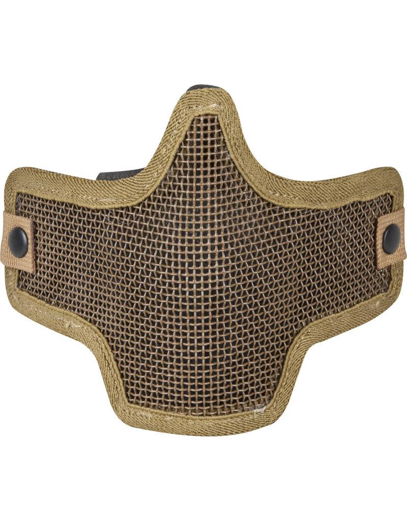 VALKEN Airsoft Valken Mesh 2G Mesh Mask