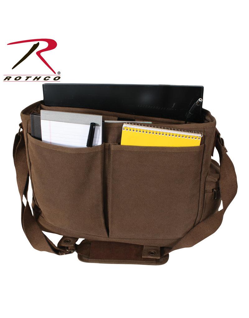 ROTHCO Sacs en Bandoulières Laptop Rothco