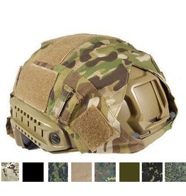 SHADOW ELITE FAST HELMET COVER PJ Shadow Elite