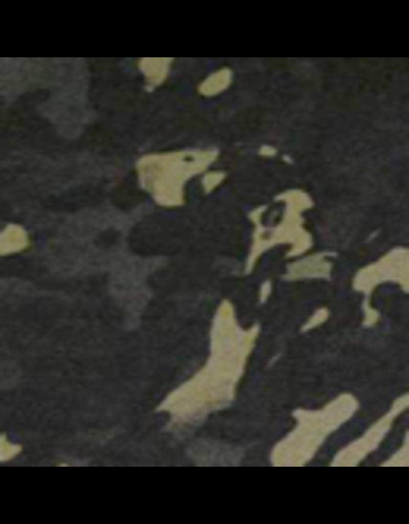SHADOW ELITE FAST HELMET COVER PJ Shadow Elite