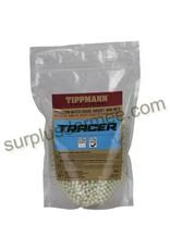 TIPPMANN Tracer Balls Bag 4000 (BBs) 0.25g 6mm Tippmann