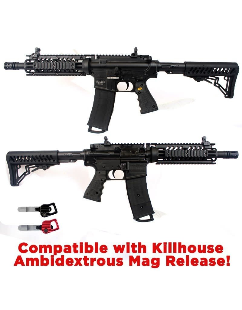 TIPPMANN Paintball Tippmann TMC Magfed Black Rifle