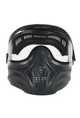 EMPIRE Paintball Thermal Helix Empire Mask