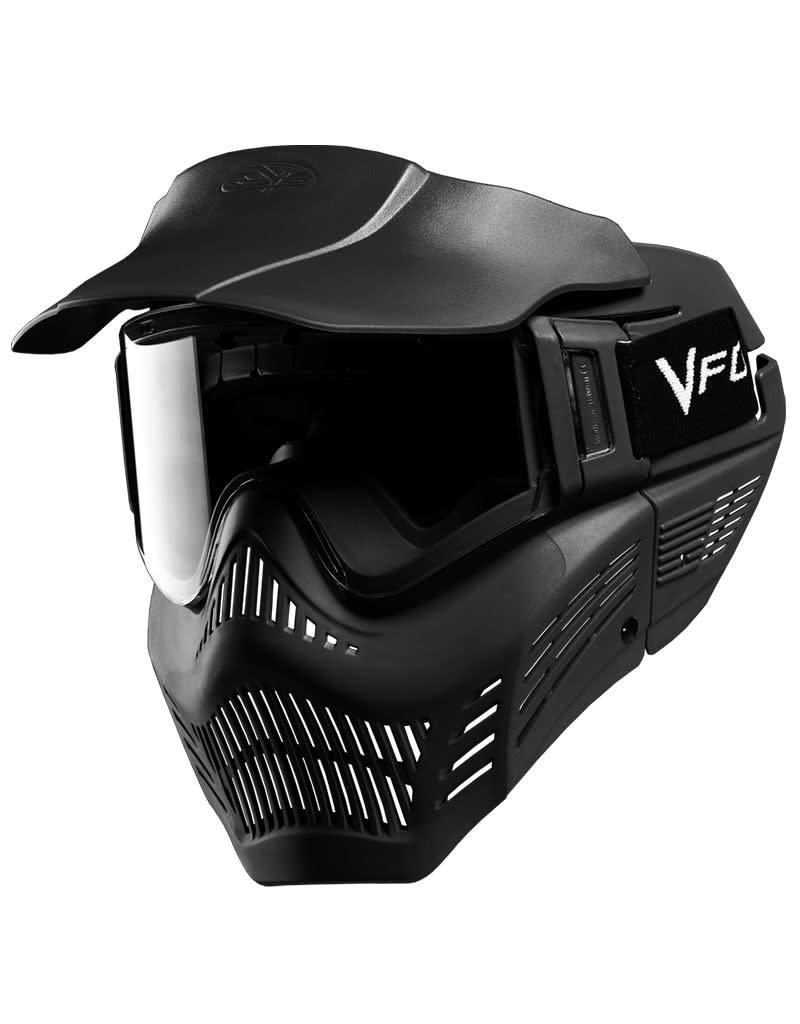 VFORCE Masque Paintball Vforce Armor Gen 3 Noir
