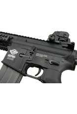 G&G AEG Airsoft G&G CM16 Raider 2.0 Noir