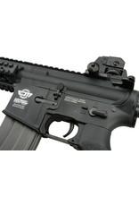 G&G G&G Raider 2.0 BLK AEG Airsoft Gun