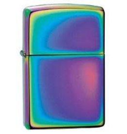 ZIPPO Zippo Spectrum Color 151