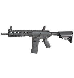 TIPPMANN Airsoft Tippman Commando CQB 10.5 Black