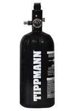 TIPPMANN Tippman HPA 48ci / 3000 PSI Compressed Air Cylinder