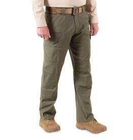 FIRST TACTICAL Tactical V2 Olive First Tactical Pants