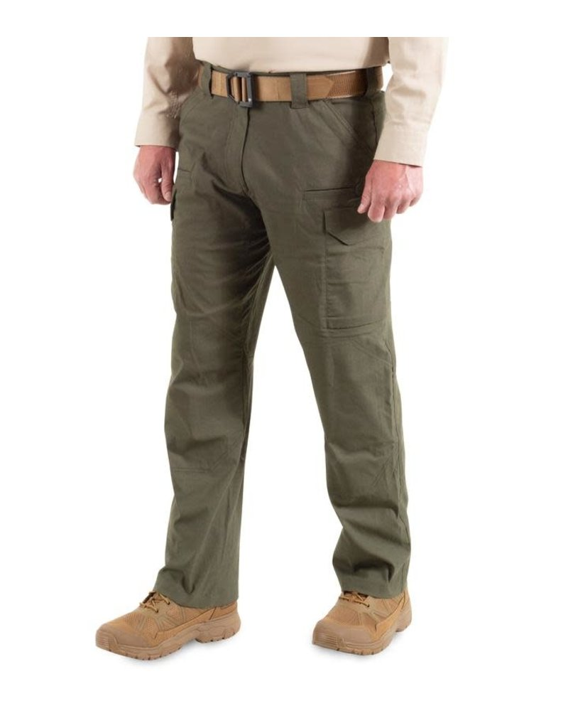 FIRST TACTICAL Pantalon Tactical V2 Olive First Tactical