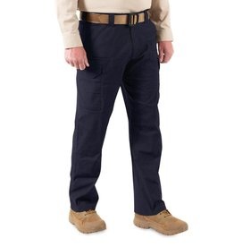 FIRST TACTICAL Pantalon Tactical V2 Marine First Tactical