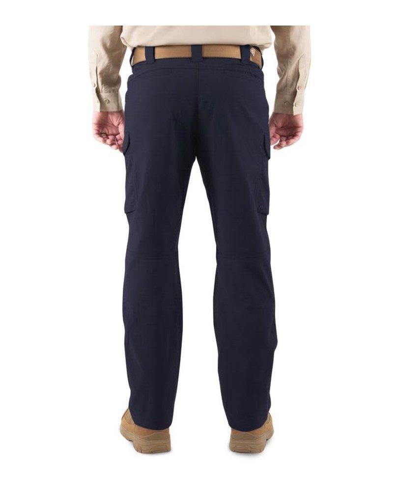 FIRST TACTICAL Pantalon Tactical V2 Marine First Tactical