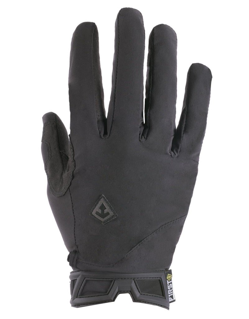 FIRST TACTICAL Intervention first Tactical Cut Resistant Gloves